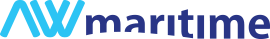 AW Maritime Pty Ltd
