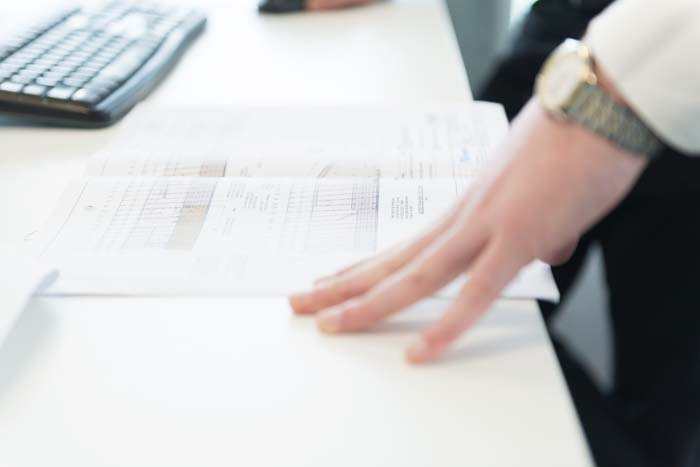 Feasibility Studies & Appraisals