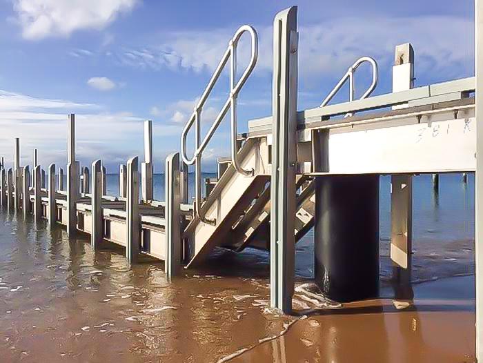Anderson-road-Boat-ramp